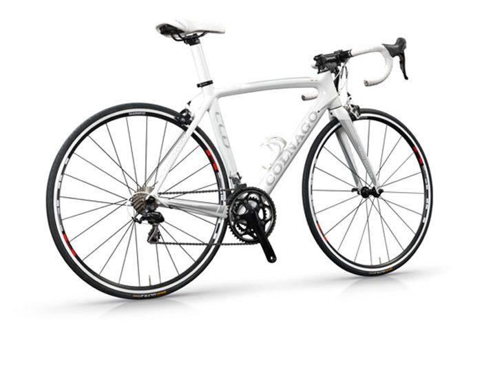 Bicicleta Colnago CLD
