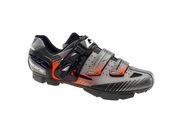 Zapatos g.rappa de gaerne