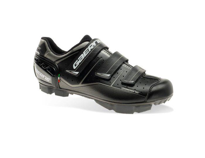 Zapatos g.laser wide de gaerne