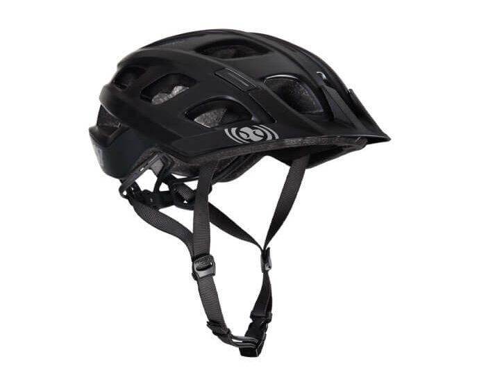 casco TrailXc de IXS