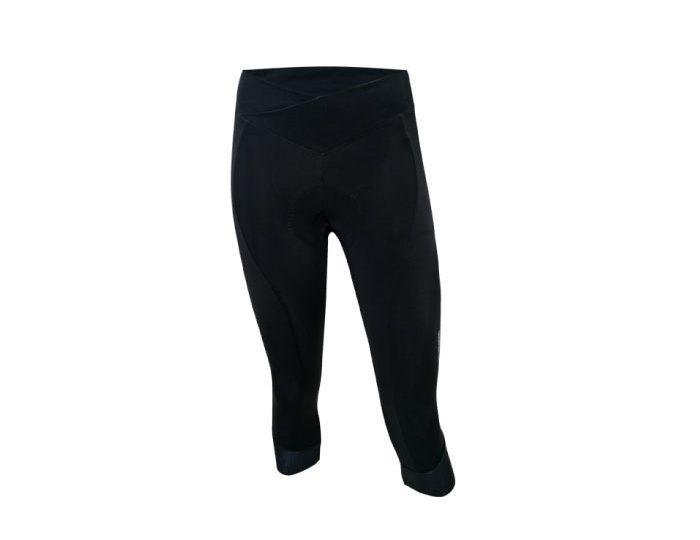 Pantalon 3/4 sin tirantes de suarez