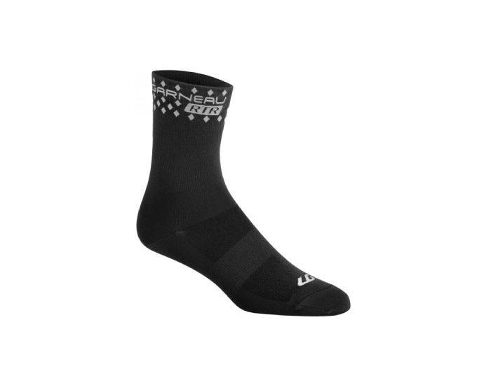 calcetines conti long de garneau