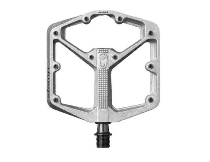 pedales stamp 2 large crankbrothers